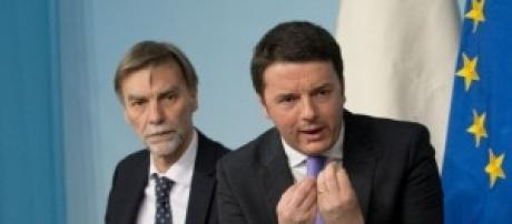 Riforma pensioni: ultime notizie Governo Renzi