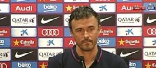Barcellona-Elche, Liga: pronostico scommesse