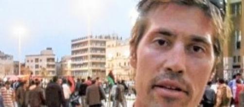 Caccia al boia di James Foley