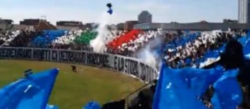 Calcio Coppa Italia 2014: orario Brescia-Latina