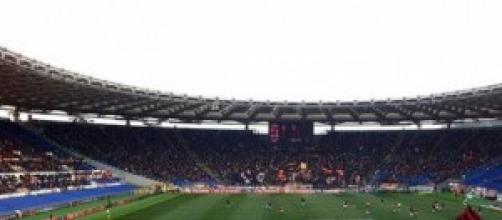 Calcio Tim Cup 2014-2015: orari diretta Tv Lazio