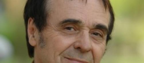 Il Cantautore Umberto Napolitano