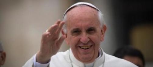 Il papa Francesco, il Papa del popolo