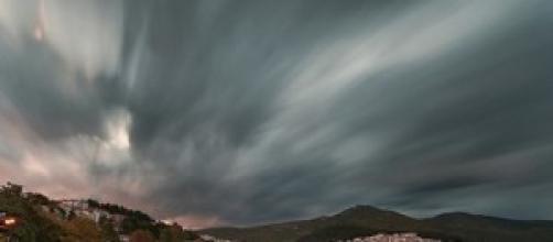 Maltempo estivo: i danni dati dalla Coldiretti