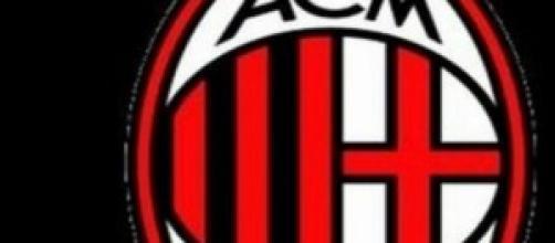 Milan sul mercato a caccia di un attaccante