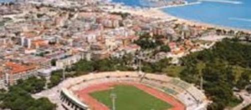 Terzo turno di Coppa Italia: Lanciano-Genoa