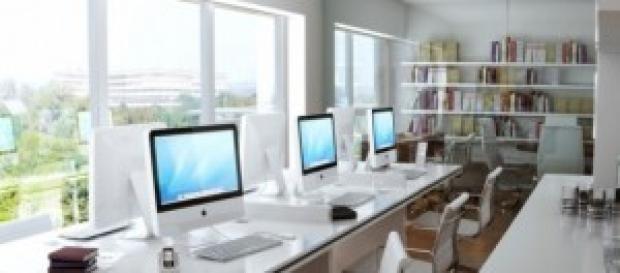 Aprende a reformar tu oficina con los mejores tips