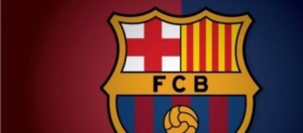 esta temporada F.C.Barcelona estrena modelo