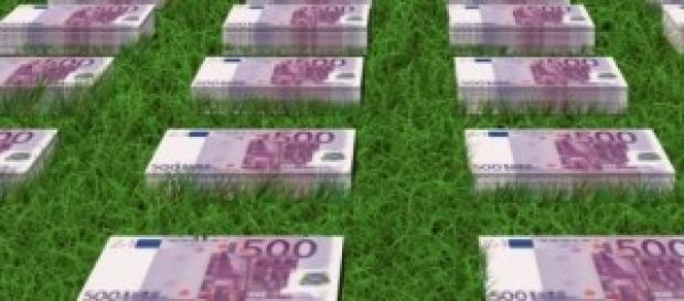 Pensioni: chi rischia il contributo di solidarietà