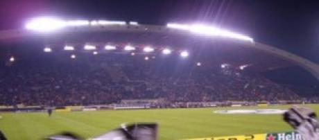 Calcio Coppa Italia 2014-2015: orario Udinese