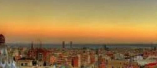 Barcelona turismo: No todo vale.