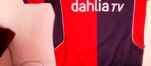 Cagliari Calcio, riparte la stagione