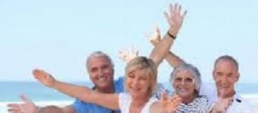 Los mayores de 55 años tendrán peores pensiones