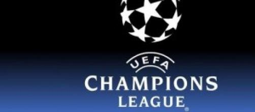 Porto-Lille, Champions League: pronostico