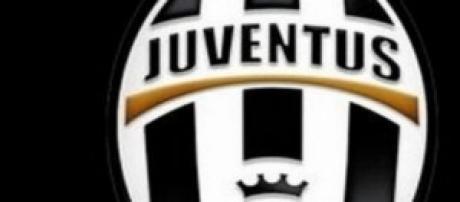 Juventus cerca colpi di mercato dell'ultima ora