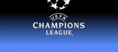 Champions League, pronostici playoff 26 agosto