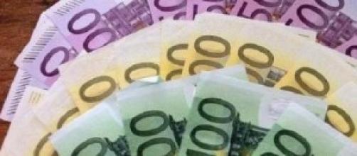 Conto deposito risparmio vincolato: i rendimenti