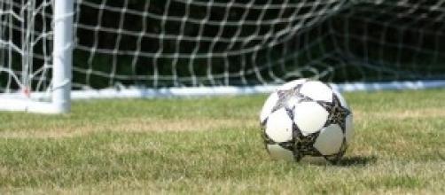 Ruben Neves, esperança para o futebol