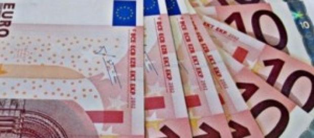 80 euro: Renzi sarà ricordato solo per questo?