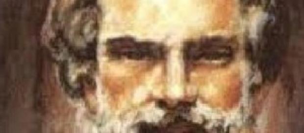 Aristóteles fue  fundador del tratado Política