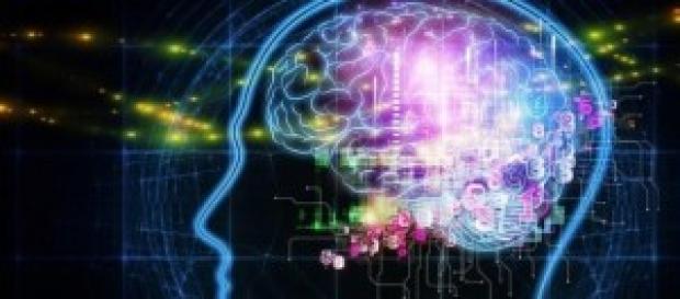 Memoria poate fi ștearsă și reactivată în mod voit