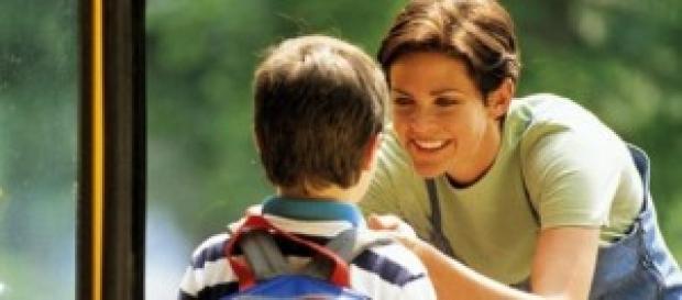 Quando inizia la scuola? Consigli utili per mamme