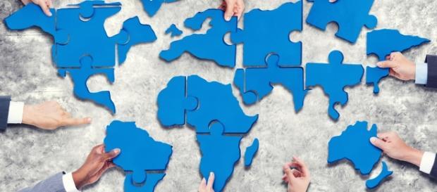 Un monde multiculturel, c'est pour bientôt ?