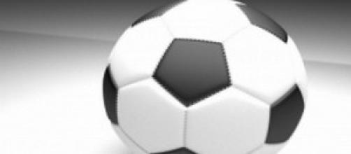 Inter - Stjarnan: pronostici Snai Europa League