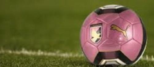Serie A Tim, prima giornata, Palermo-Sampdoria