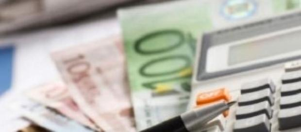 Guida fiscale Agenzia delle Entrate: rimborsi
