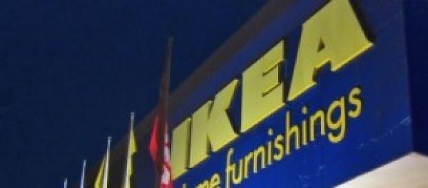 Ikea ha llegado hasta Singapur
