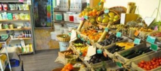 Tasi 2014 negozi, capannoni: scadenze aliquote