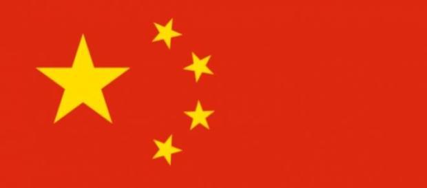 Chineses aproveitam Vistos Gold