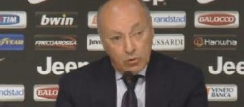 Calciomercato Juventus, Hernandez o Shaqiri