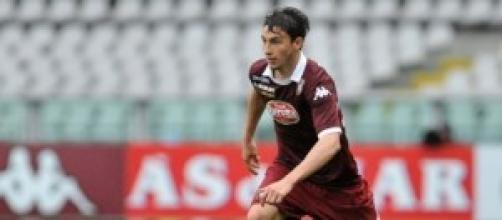 Il Torino sogna la qualificazione in Europa League