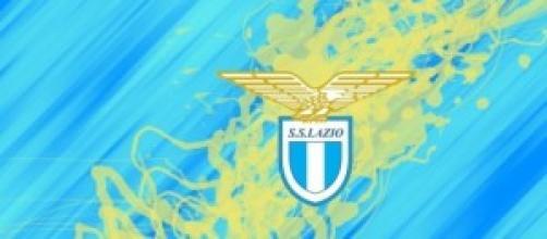 Milan contro Lazio domenica sera alle ore 18:00