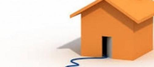 Mutui on-line e mutui tradizionali