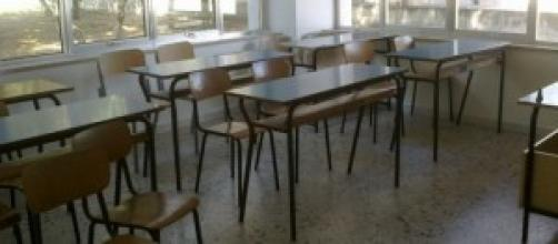 Piano scuola assunzione 2015-2018, info,previsioni