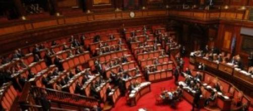 Riforma Giustizia, Amnistia e Indulto: quali news?