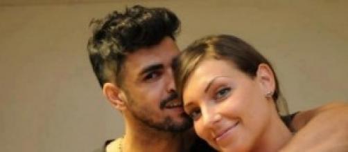 Uomini e donne news di gossip: Cristian e Tara
