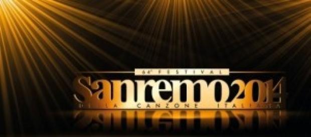 Anticipazioni Sanremo 2015: novità su ospiti e Big
