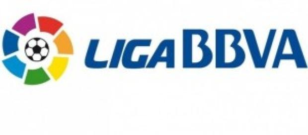 Getafe-Almeria, Liga: pronostico