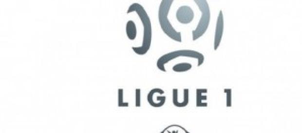 Marsiglia-Nizza, Ligue 1: pronostico, formazioni