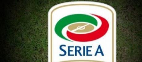 Chievo-Juventus, sabato 30 ore 18:00