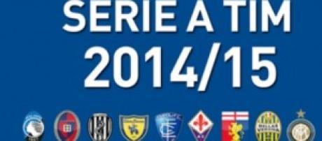 Roma-Fiorentina sabato 30 ore 20:45