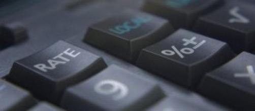 Calcolo pensione e requisiti INPS 2014 - 2015