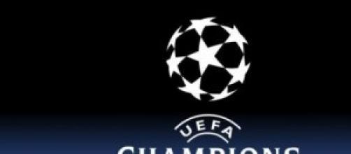 Sorteggio di champions league 2014/2015
