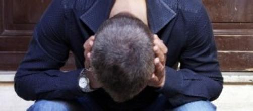 stress e depressione, nemici del nostro cervello