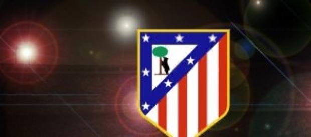 2^ giornata di campionato, Liga spagnola