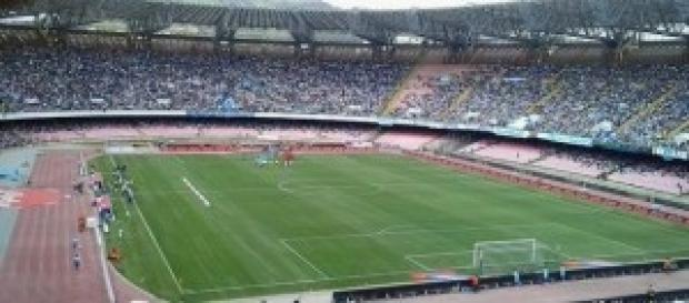 Calcio Primavera Tim 2014-2015: diretta Tv Rai